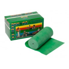 Cando Low Powder Exercise Bands Level 3