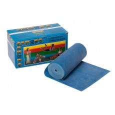 Cando Low Powder Exercise Bands Level 4