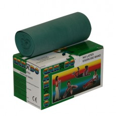 Cando Exercise Bands Level 3