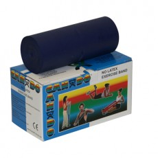 Cando Exercise Bands Level 4