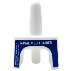 Practi-Nasal Med Trainer™ (for training)