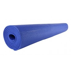 Bodysport Yoga/Exercise Mat