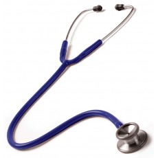 Prestige Clinical I™ Stethoscope
