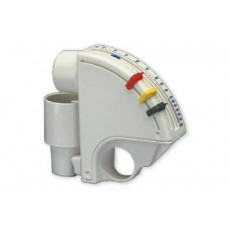 Peak Flow Meter Adult/Pediatric