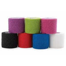 Co-Lastic 2 Inch Cohesive - Non-Sterile Self-Adherent Wrap