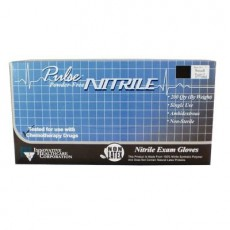 Glove, Pulse™ Nitrile