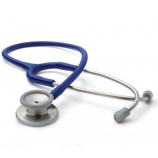 Adscope™ Ultra Sensitive Stethoscope