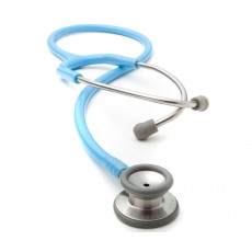 Adscope™ Pediatric Stethoscope