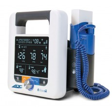 ADView 2 Modular Diagnostic Station Unit-BP/Temp