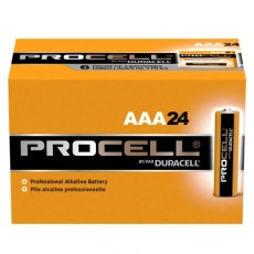 AAA size Alkaline Battery