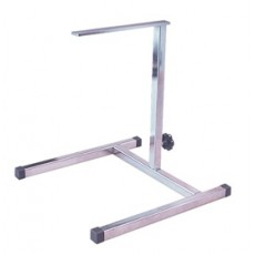 Adjustable Casting Stand