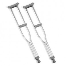 Crutches, Adult