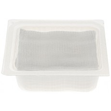 Dressing (Sterile) 4x4 Inch Tray of 10 Latex-Free