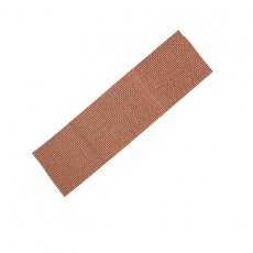 Bandage Strip 3 x 1 Inch Latex-Free Cloth