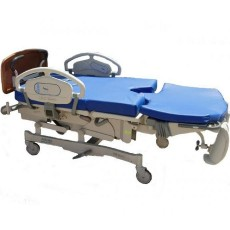 Hill-Rom P3700A Affinity 3 Birthing Bed (Refurbished)