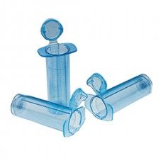 VanishPoint® Blood Collection Tube Holder