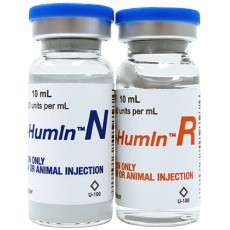 Practi-Insulin Humin Pack™
