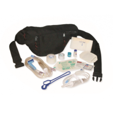 Student IV Administration Supply Kit