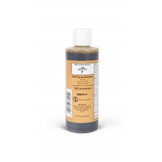 Povidone/Iodine 0.75% Scrub Solution 4 Oz