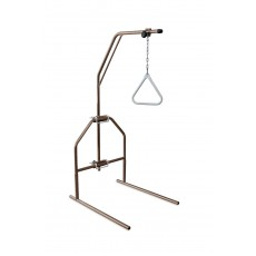 Trapeze Bar, Bed Mount