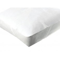 Mattress Pad, Anchor Type 36 x 80 Inch