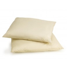 Pillow, Medcheck®