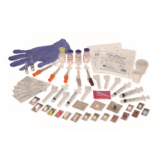 Student Medication Administration Supply Kit