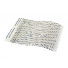 IV Transparent Film Dressing 4 x 4.5 Inch