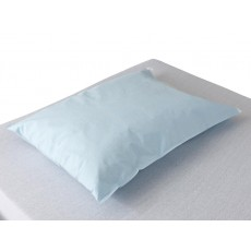 Pillow Cases 21 x 30 Inch, Disposable