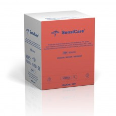 Medline SensiCare® Synthetic