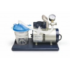 Portable Suction Machine, Aspirator Unit