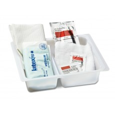 Catheter Care Kit