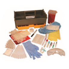 Student Phlebotomy Supply Kit
