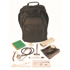 Student Physical Therapy Supply Kit