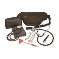 Student Physical Assessment Supply Kit