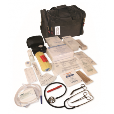 Student Practical Nursing Supply Kit