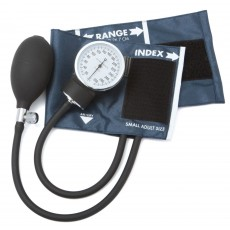 Aneroid - Small Adult (Blood Pressure Cuff)