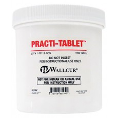 Practi-Tablet™