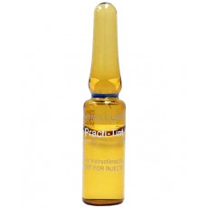 Practi-Mini Amp™ 1mL - Tinted